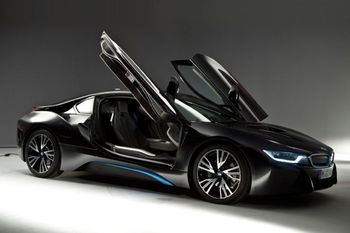 2014-bmw-i8-right-side-view-doors-open.jpg